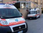 ospedale tagliacozzo