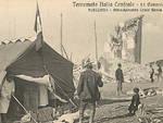 terremoto 1915 Avezzano