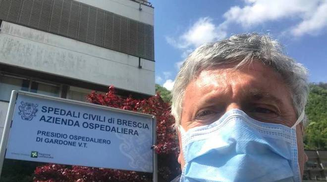 Carducci Brescia