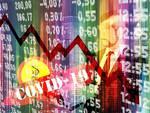 crisi aziende