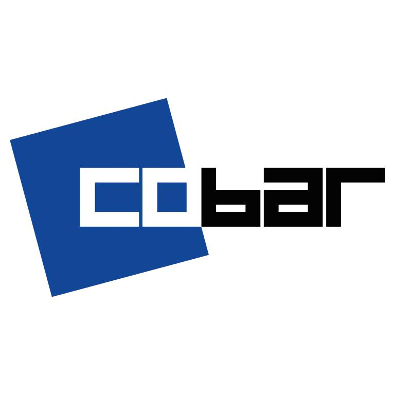 logo Cobar Spa