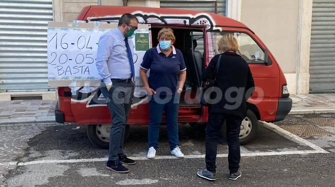 protesta bar nurzia