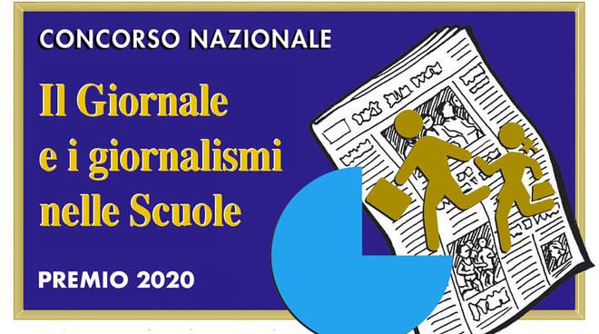 artis premio ordine nazionale giornalisti