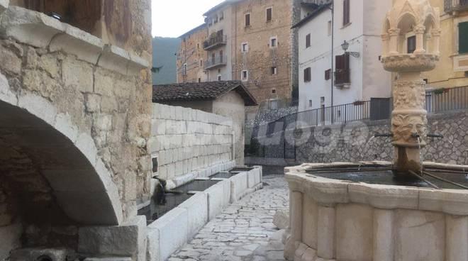 fontecchio 6
