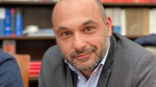 Salvini, è meglio il voto - Ultima Ora