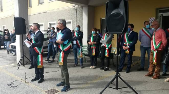 protesta PPI Tagliacozzo