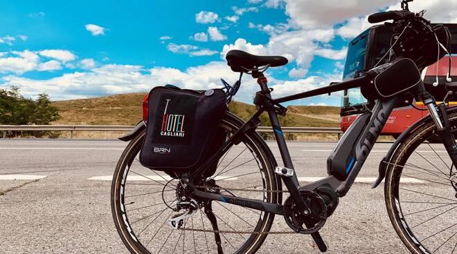 bici francesco accardo