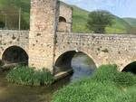 ponte romano campana