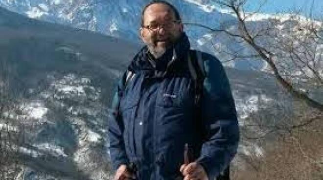 Giovanni cialone