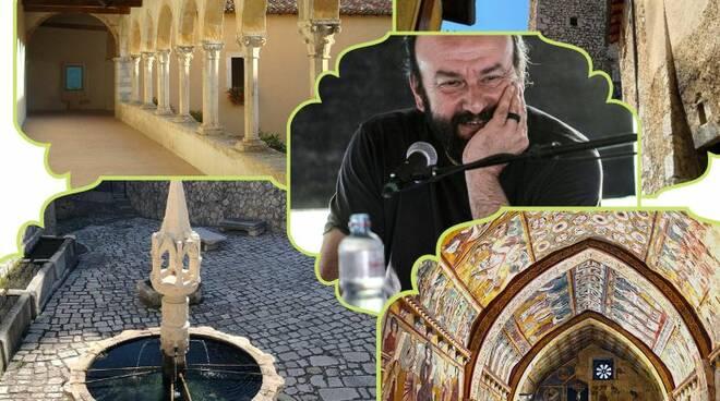 atelier arti fontecchio