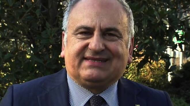 francesco fagnani