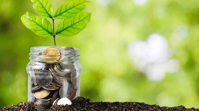 soldi e investimenti