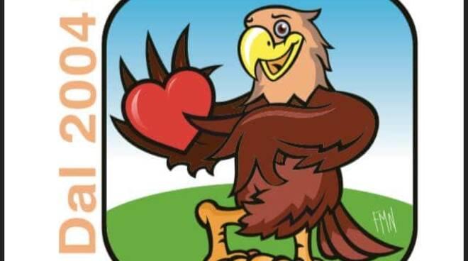 L'Aquila per la vita