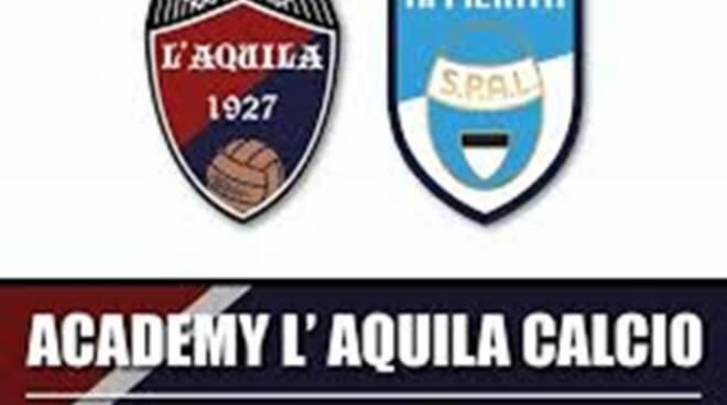 academy l'aquila calcio