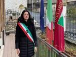 sindaco Sara Cicchinelli Civita d'Antino