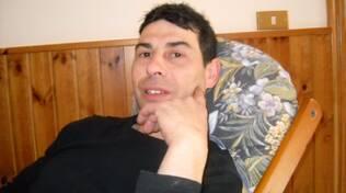 Gianluca spuches