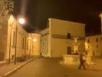 tango piazza Paganica
