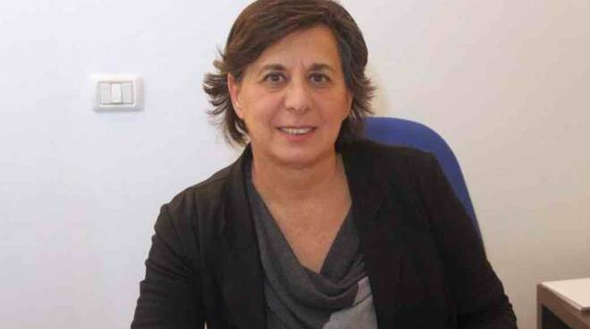 Alessandra Vittorini