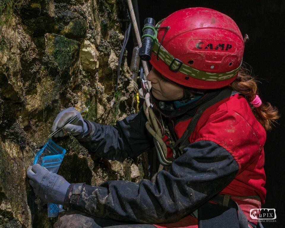 gruppo speleologico grotte stiffe