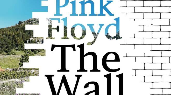 pink floyd corfinio