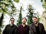 trio jazz hub roots