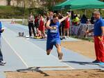 atletica paralimpici