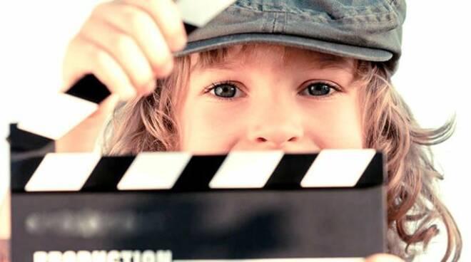 casting film bambini