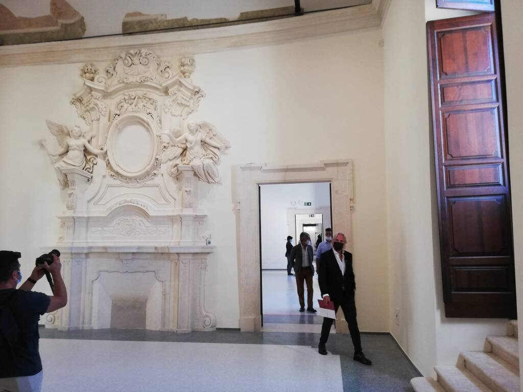 Palazzo Ardinghelli