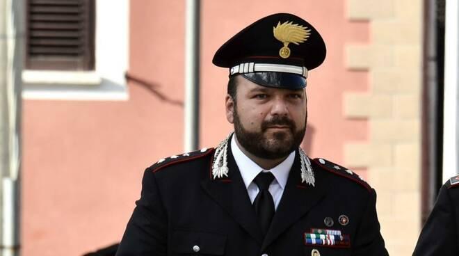Pietro Fiano
