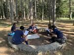 gruppo scout fase l'aquila 1