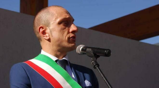Settimio Santilli