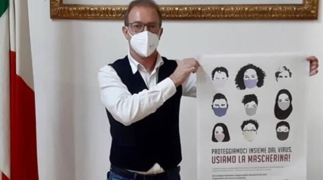 antonio di bartolomeo mascherine