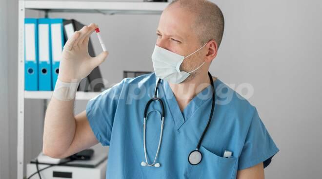 covid medici dottori