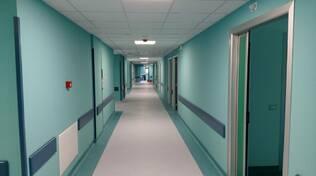 delta sette covid ospedale