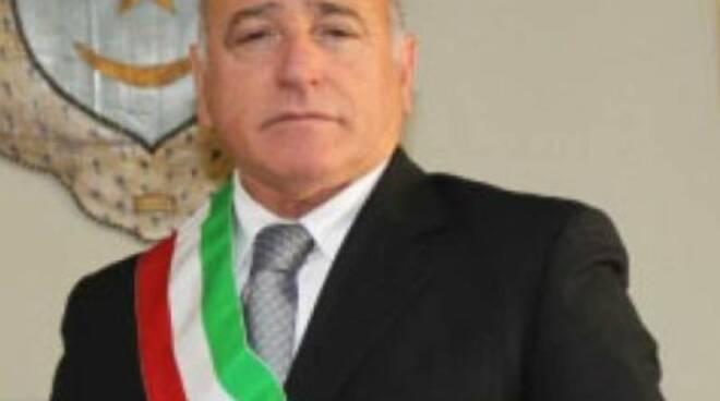 Rodolfo Marganelli