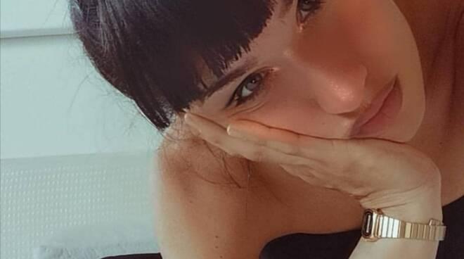 Erika Gianfelice