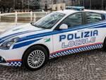 polizia locale avezzano