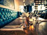 ristorante generica