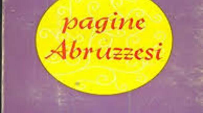 pagine abruzzesi