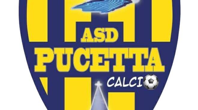 pucetta