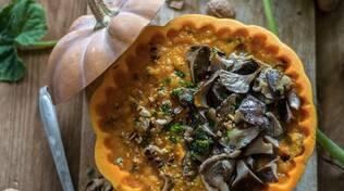 zuppa d'autunno