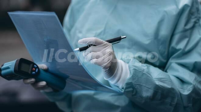 dottori covid