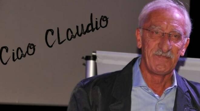 claudio nardis