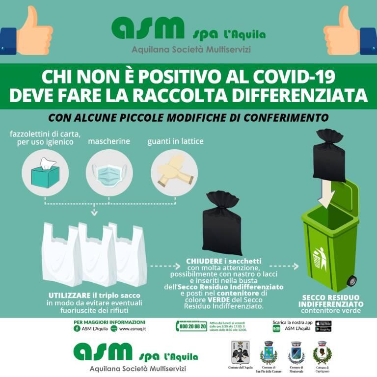 asm covid 19