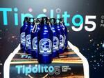 tipolito95