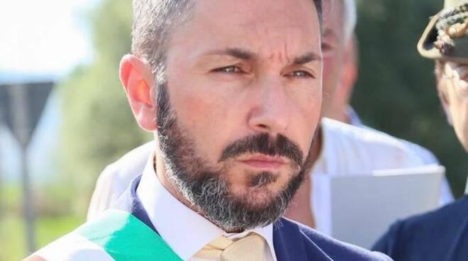 Vincenzo Giovagnorio