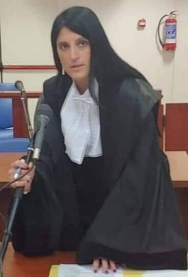 Carlotta ludovici