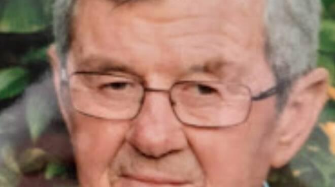 Dino Parisse