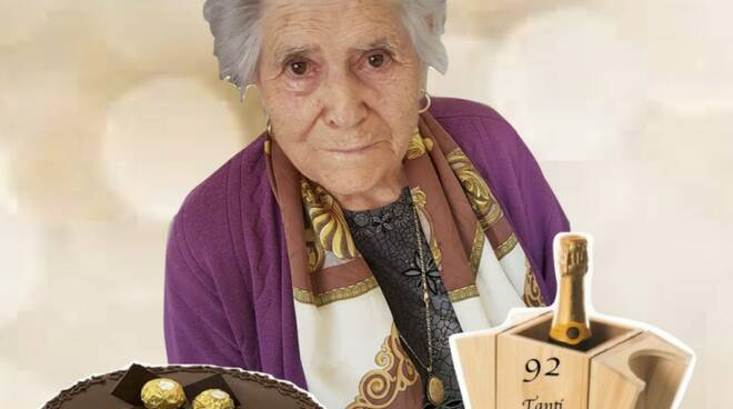 nonna mattia nanni