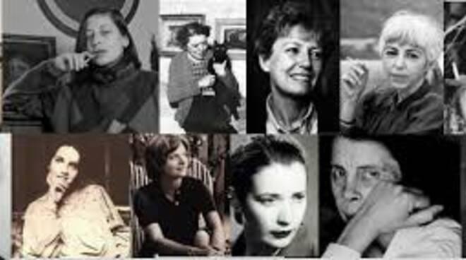 5 poetesse
